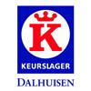 Keurslager-Dalhuisen