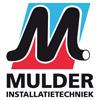 Mulder_Installatietechniek