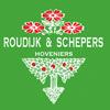 Roudijk-&-Schepers-Hoveniers
