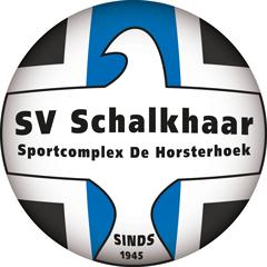 SV Schalkhaar