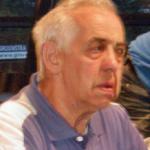 Joop Hagen