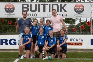 SVS-kampioenen_2017-06-11-14.08.0910