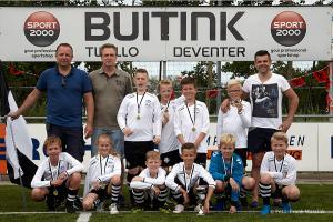 SVS-kampioenen_2017-06-11-14.08.0911